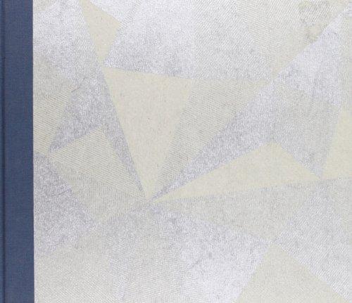 9788480261838: Olafur Eliasson. Funcionamiento silencioso