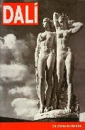Dali. cultura de masas: AAVV