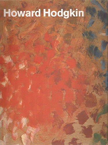 9788480262941: María Blanchard. Catálogo razonado. Pintura 1889-1932