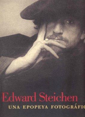 9788480263320: Edward Steichen