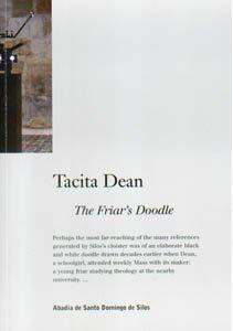 9788480264150: Tacita Dean