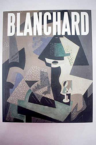 Maria Blanchard: MARIA BLANCHARD