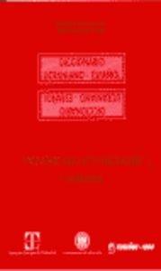 9788480411011: Diccionario Ucraniano-espanol / Ukrainian-spanish Dictionary (Fondos Distribuidos) (Spanish Edition)