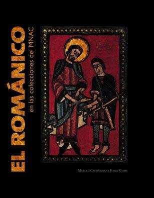 9788480431958: rom�nico en las colecciones del MNAC/El