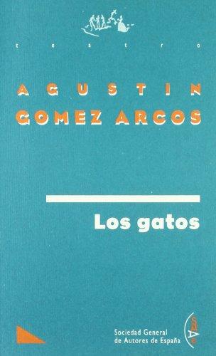 9788480480260: Gatos,Los
