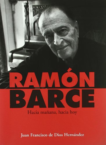 9788480487597: Ramon Barce