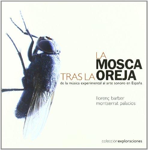 9788480488150: Mosca Tras La Oreja,La (Incluye 4