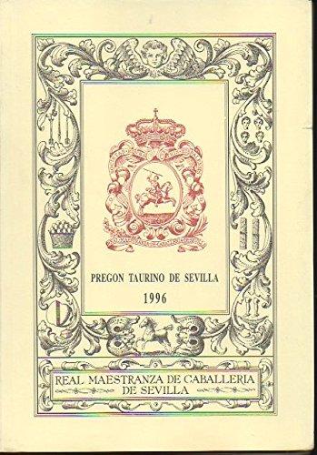9788480580663: Historias notables de Sevilla