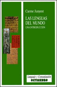 9788480630306: Lenguas del Mundo, Las (Spanish Edition)