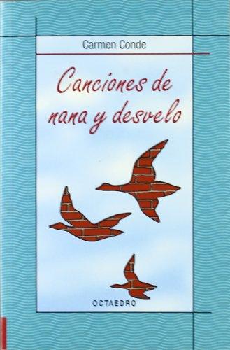 9788480633178: Canciones de nana y desvelo (Biblioteca Básica) - 9788480633178: 21