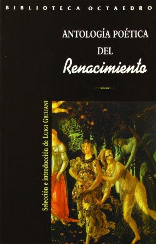 9788480633659: Antologia del Teatro (Spanish Edition)