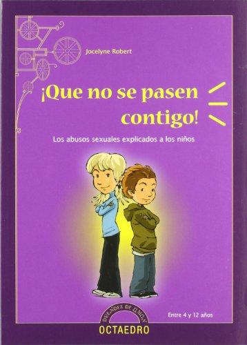 9788480633833: Literatura espanola: Historia y textos (Spanish Edition)