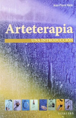 9788480637886: Arteterapia: Una Introduccion