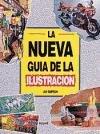 9788480760126: La Nueva Guia de La Ilustracion (Spanish Edition)