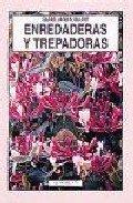 Enredaderas y trepadoras (8480760516) by ARTHUR HELLYER