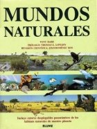 9788480761925: Mundos Naturales (Spanish Edition)