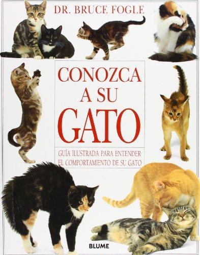 Conozca su gato (8480763213) by Bruce Fogle