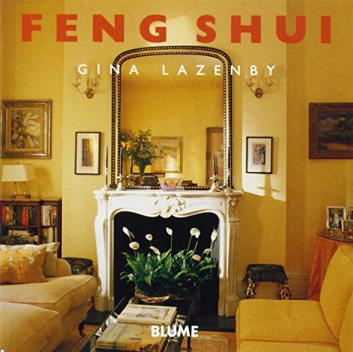 9788480763349: Feng shui
