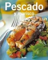 9788480764353: Cocina/Tendencias. Pescado y marisco