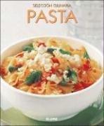 Pasta (Seleccion culinaria): Murdoch Books, Ana
