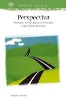 9788480765718: Perspectiva: Principios Basicos, Tecnicas Avanzadas y Aplicaciones Practicas / Perspective (Biblioteca del Artista) (Spanish Edition)