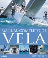 9788480765947: Manual completo de vela