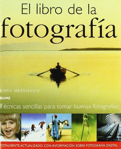 9788480765961: El Libro De La Fotografía (Nueva Edicion)