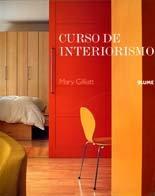 9788480766098: Curso De Interiorismo
