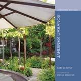 9788480767590: Jardiner¡a en casa. Jardines urbanos (Jardinería en casa)
