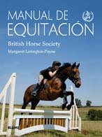 9788480767620: Manual de equitación (BHS)