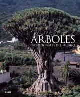 ARBOLES EXCEPCIONALES DEL MUNDO (8480767863) by THOMAS PAKENHAM
