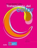 9788480767965: TRATAMIENTO DEL COLOR - CON CD