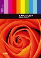 9788480768351: Claves Fotografía. Exposición: Exposición (Claves Fotografía)