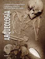 9788480768375: Arqueología