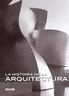 9788480768580: Historia de la arquitectura (Col. Esencial)