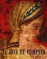 9788480768610: Arte De Pompeya, El (T.d)