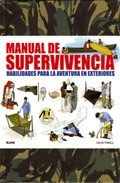 9788480768719: Manual de supervivencia