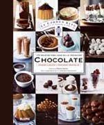 9788480768900: Chocolate: 170 recetas para caer en la tentación. Grandes clásicos y creaciones originales