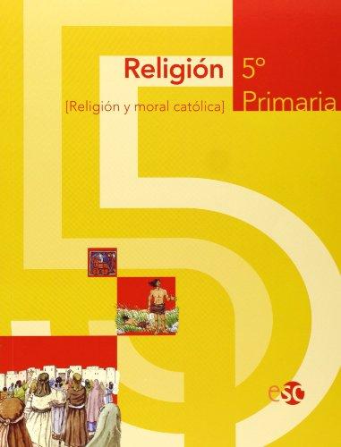9788480772167: Religión