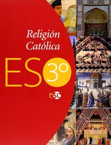 9788480773232: Religión Católica