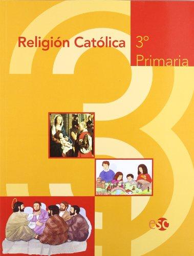 9788480773294: Religión Católica
