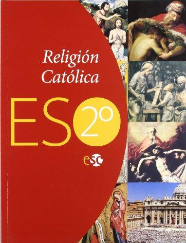 9788480773331: Religión Católica