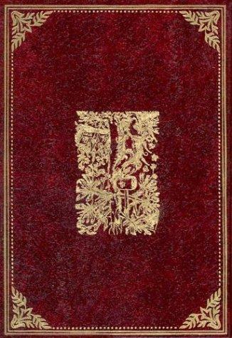 9788480830737: Biblia del oso (casiodoro de reina1569) edic. facsimil