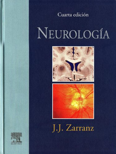 9788480862288: Neurología (Spanish Edition)