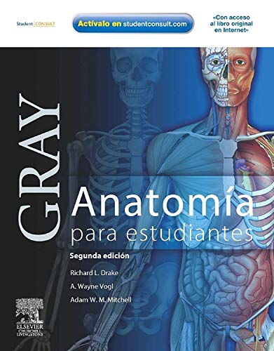 anatomia - Iberlibro