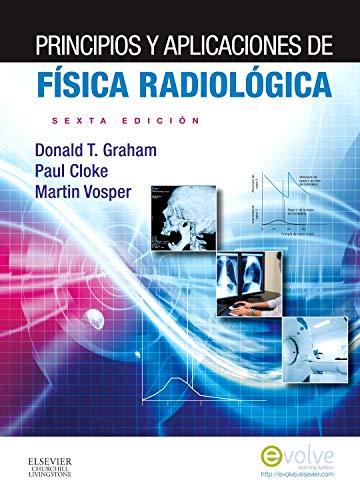 9788480868396: Principios y aplicaciones de física radiológica