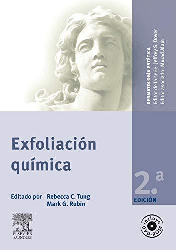 9788480868914: Exfoliación química