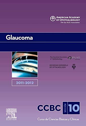 GLAUCOMA: VV.AA.