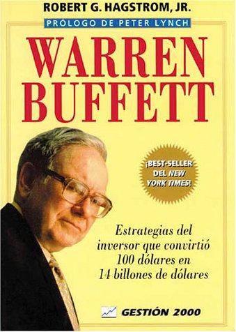 9788480883894: Warren buffett 2ªed.estrategias inversor convirtio 100 dolares
