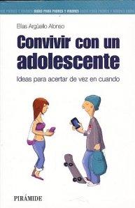 9788480884815: Direccion de Comunicacion Empresarial E Institucio (Spanish Edition)